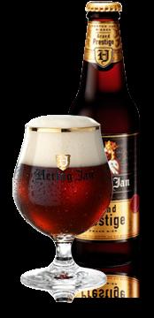 HJ_grandprestige-NL-174x360