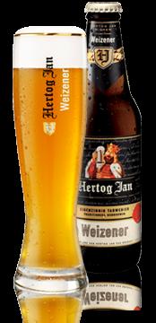 HJ_weizener-NL-174x360