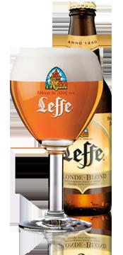 LF_blond-NL-174x360
