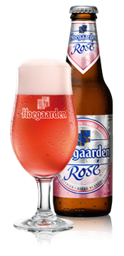hg-rosee-nl-174x360