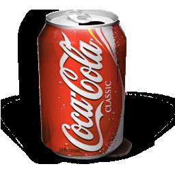 coke_classic_woops_256